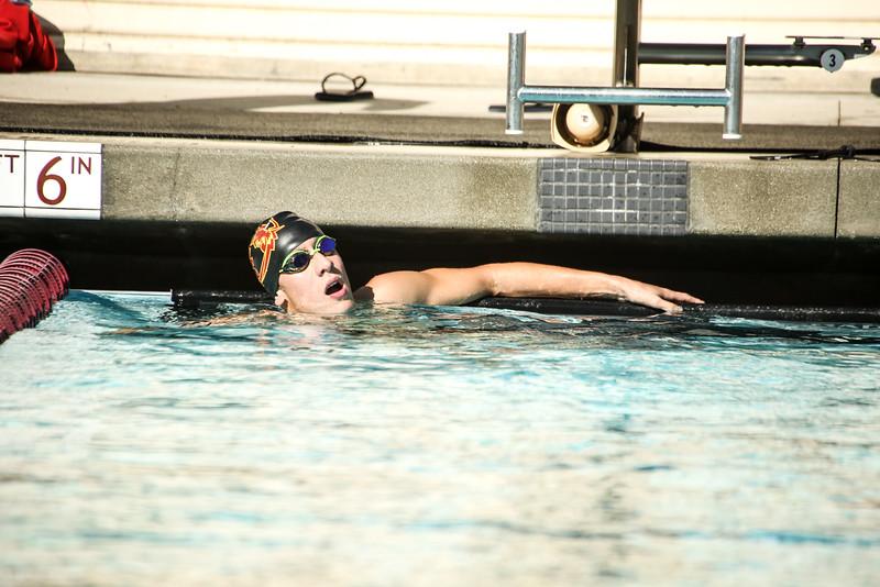 181111 CMS vs Chapman Swimming Diving-703.jpg
