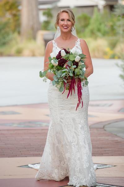 2017-09-02 - Wedding - Doreen and Brad 5879.jpg