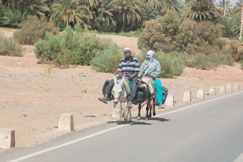 160925-062642-Morocco-0455.jpg