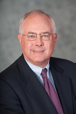 Hal Kennedy