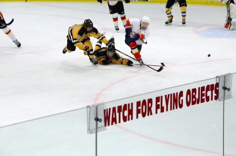 171008 Junior Bruins Hockey-038.JPG