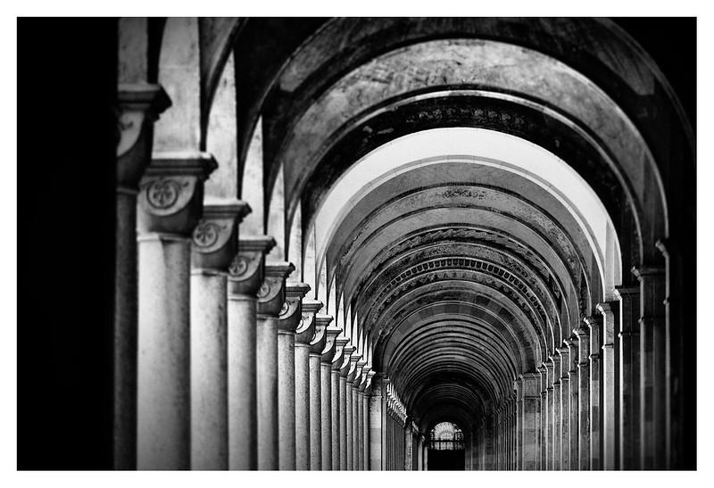 Italy2020_010.jpg