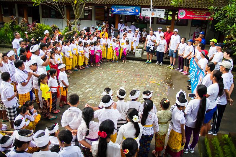 Bali sc1 - 265.jpg