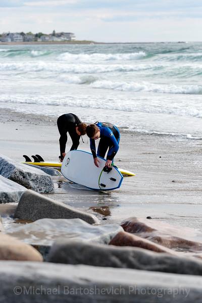 Surfs up Hampton-4.jpg