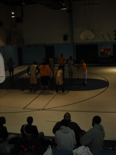 Basketball Game 045.JPG