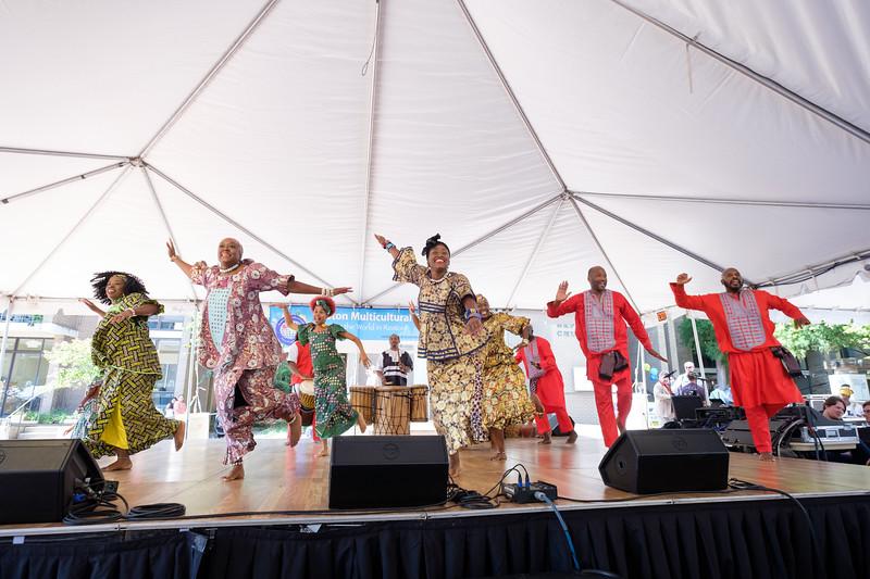 20180922 084 Reston Multicultural Festival.JPG