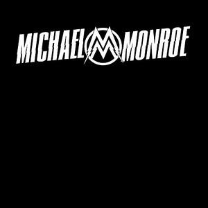 MICHAEL MONROE (FI)