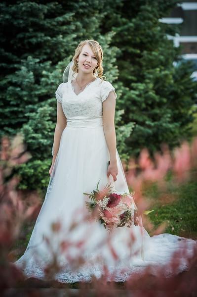 Corinne Howlett Wedding Photo-609.jpg
