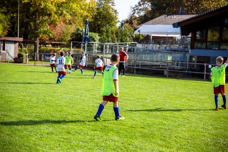 Feriencamp Lütjensee 15.10.19 - b - (56).jpg