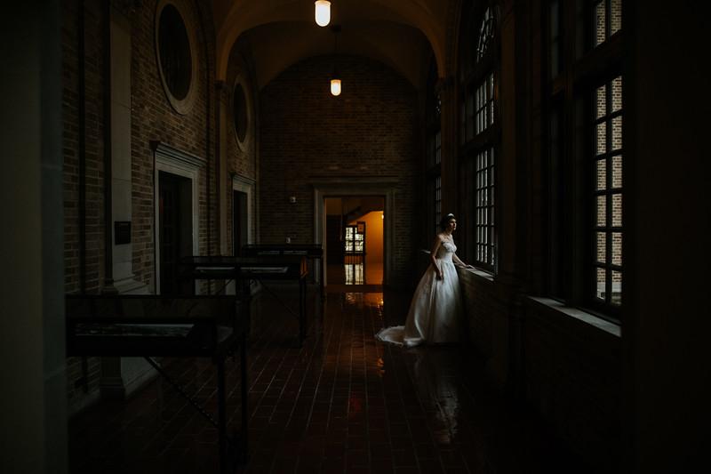 Taylor Elizabeth Photography-1449.jpg