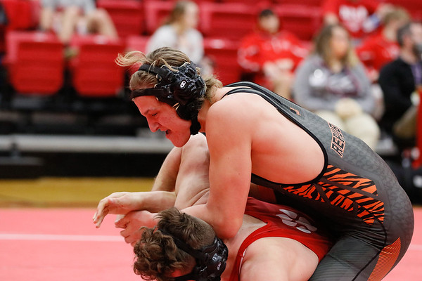20210213 Wrestling Districts