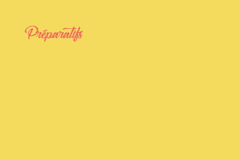 Ombline&Maxenceprepa.jpg