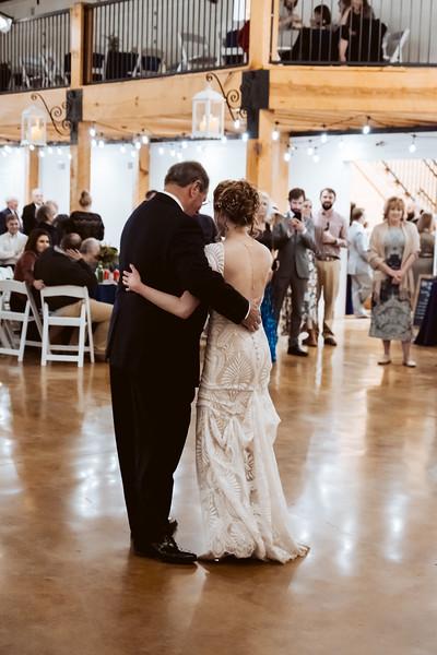 Cox Wedding-474.jpg