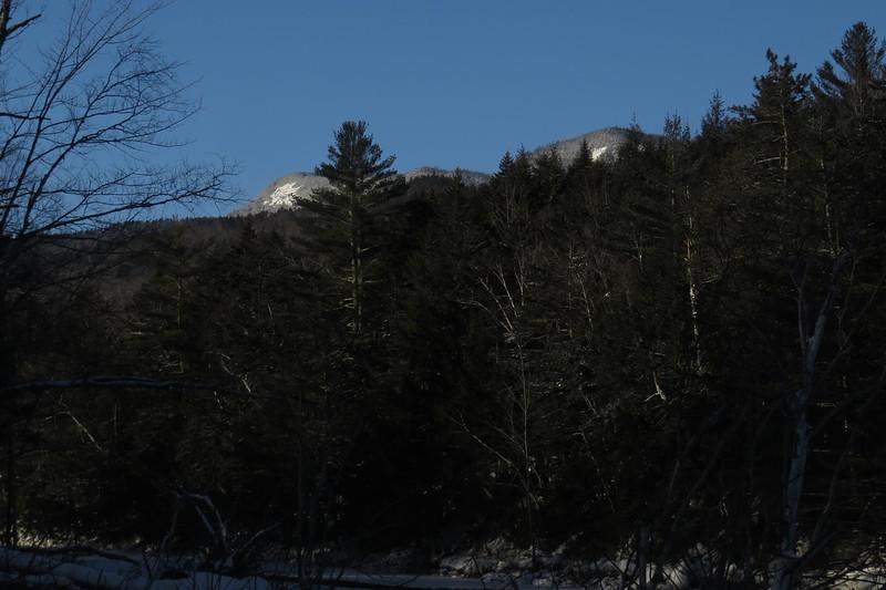 East slopes of Whaleback.JPG