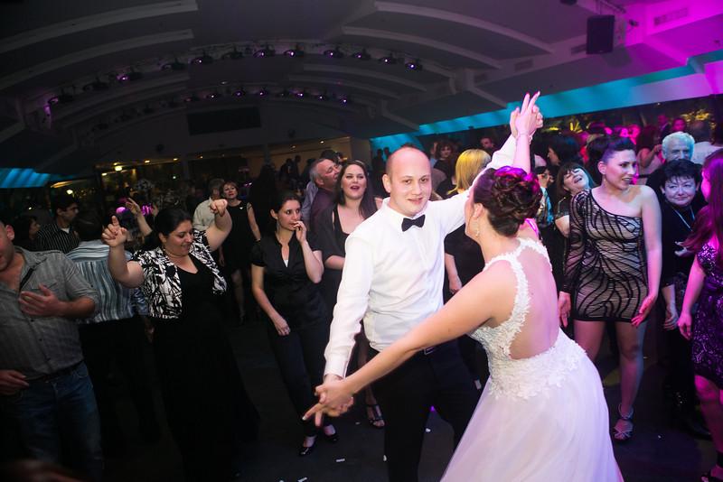 wedding-610.jpg