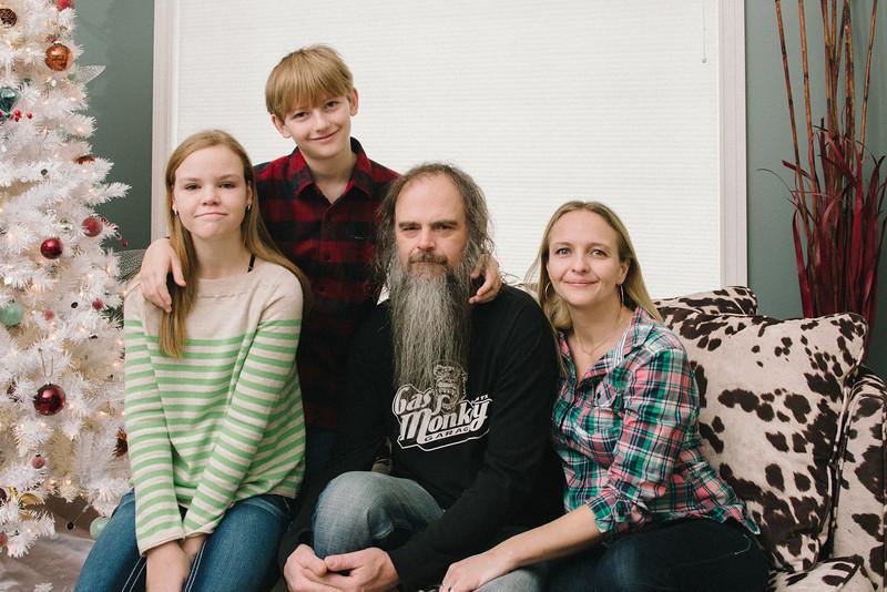 McFadden Family 2015-36.JPG