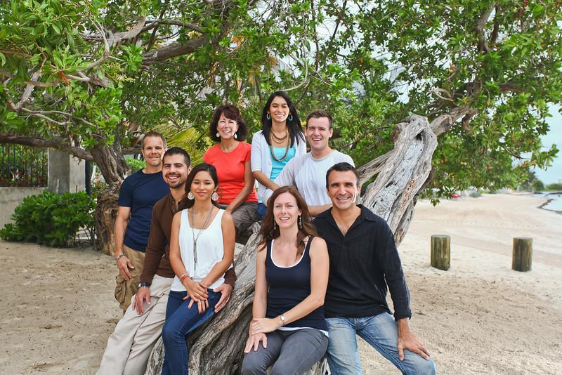 Staff Pics 2012-9.jpg