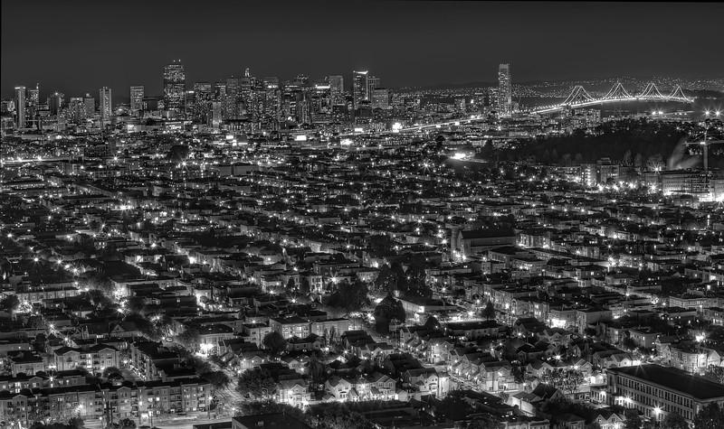 big city copy.jpg