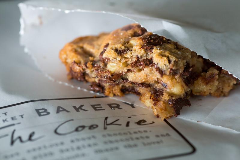 Pratt_The Cookie Met Market_39.jpg