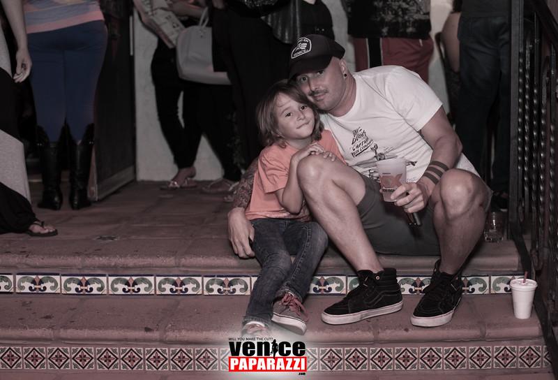 VenicePaparazzi.com-210.jpg