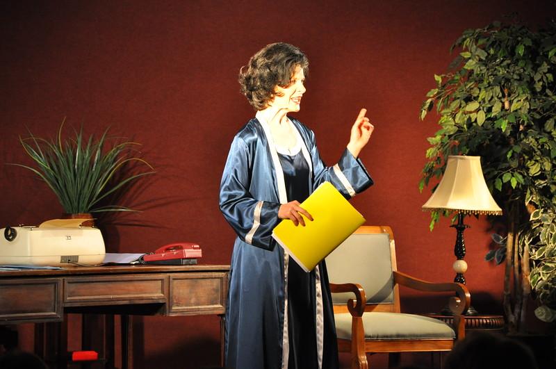 Dolores Hydock as Ann Landers #2.jpg