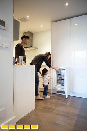 Kao Family/RAO Design Studio