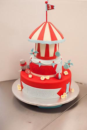CupCakeBite | Cakes