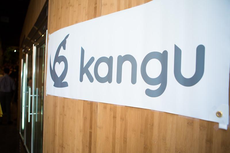 Kangu-29.jpg