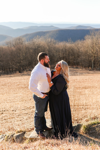 20200222-Lauren & Clay Engaged-151.jpg