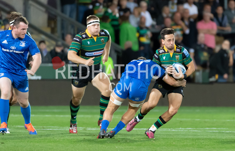 LRCC_LeinsterRugbyfriendly_Sep2019 _386.JPG