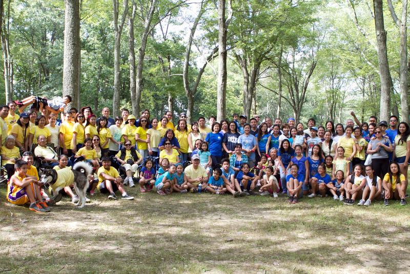 Family Day 2013_106.jpg