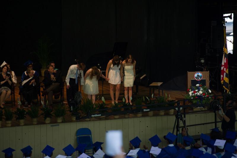 CentennialHS_Graduation2012-95.jpg