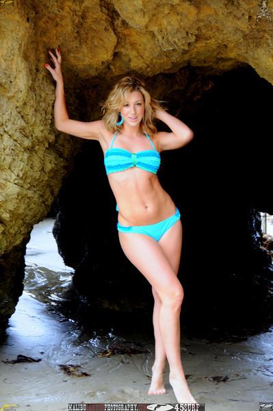malibu matador swimsuit model beautiful woman 45surf 119.best.book...