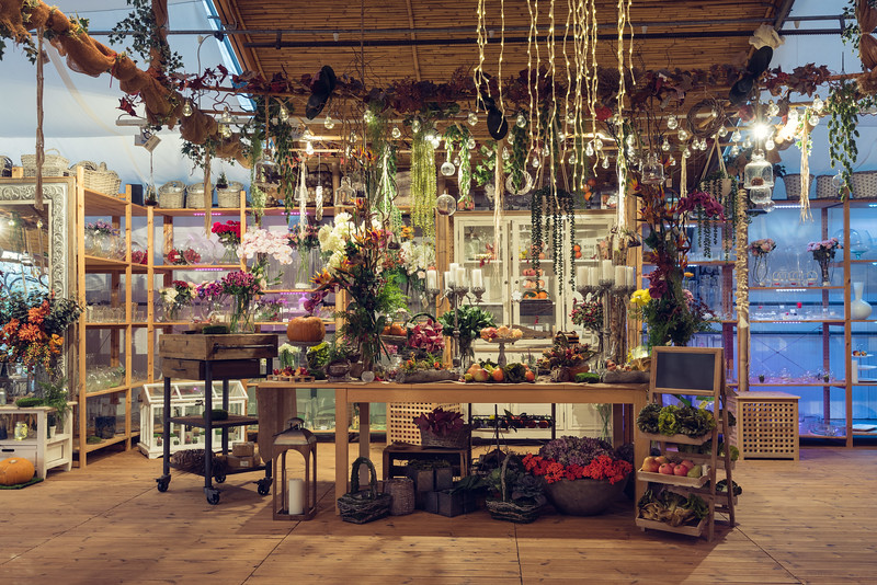 IF-negozio-ott2018-5.jpg