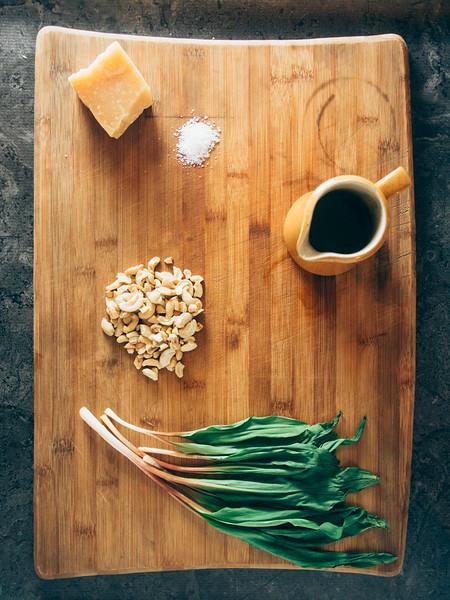 charred pesto ingredients.jpg