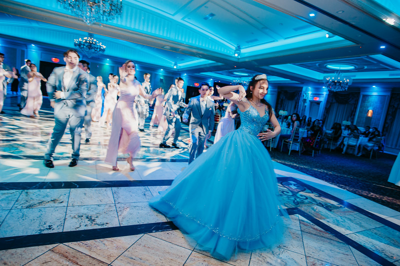 First Dance Images-357.jpg