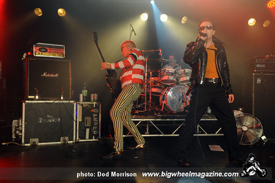 the damned @ mine head march 2012 by dod morrison photography (347).jpg
