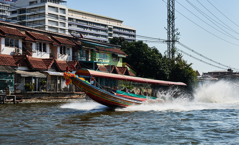 Trip to Bangkok Thailand (93).jpg