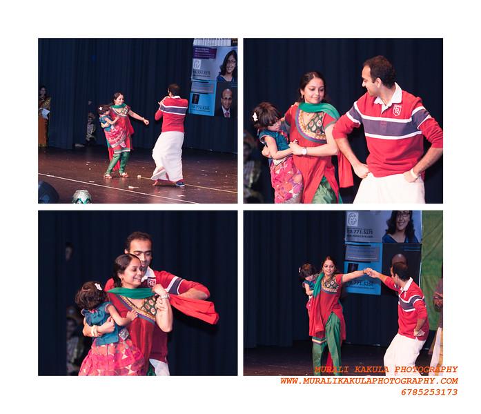 GATS 2015 Pongal Page 116.jpg