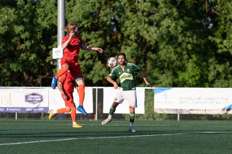 19.05.11 - Timbers U23 vs. SCFC (50 of 141).jpg