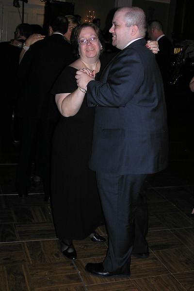 2005-08-21   Jamie+Tony Wedding