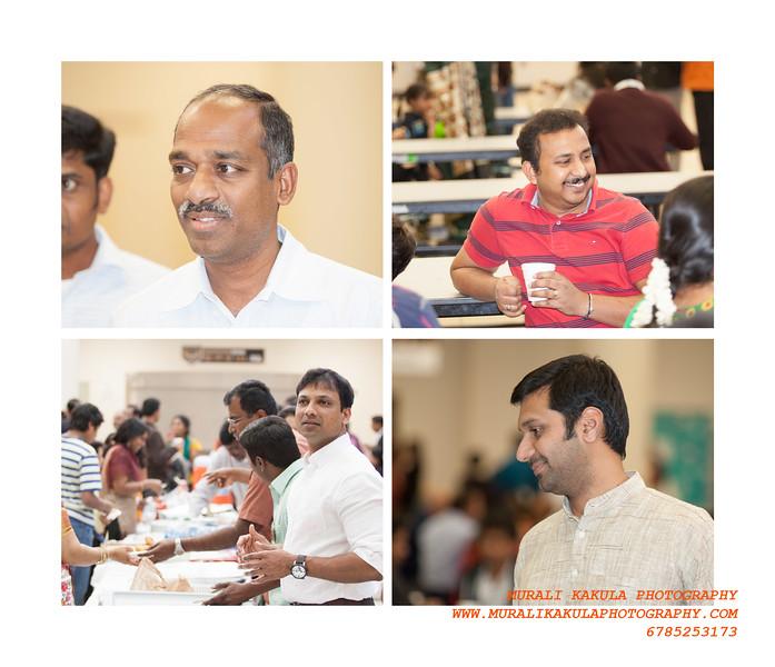 GATS 2015 Pongal Page 187.jpg