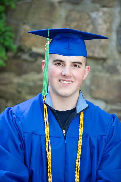 RS Graduation