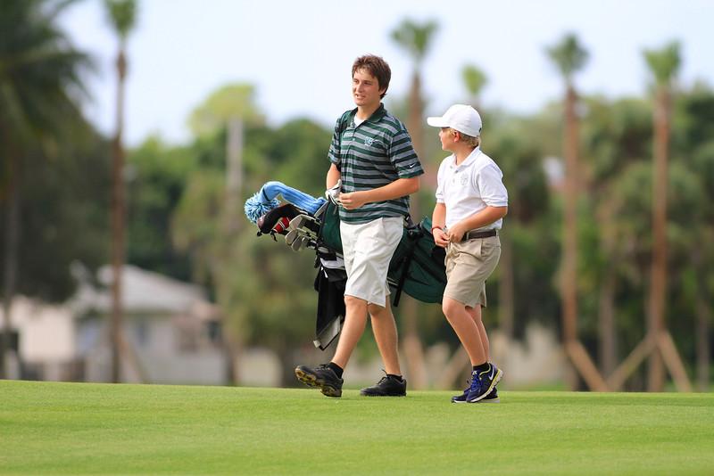 Golf Ransom Boys 40.jpg