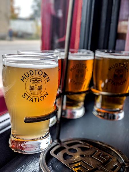 midtown station brewery beer-4.jpg