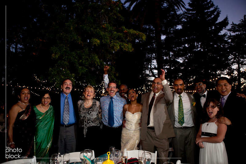 20110703-IMG_0485-RITASHA-JOE-WEDDING-FULL_RES.JPG