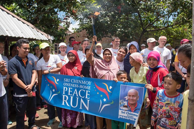 20170121_Peace Run Lombok_384.jpg
