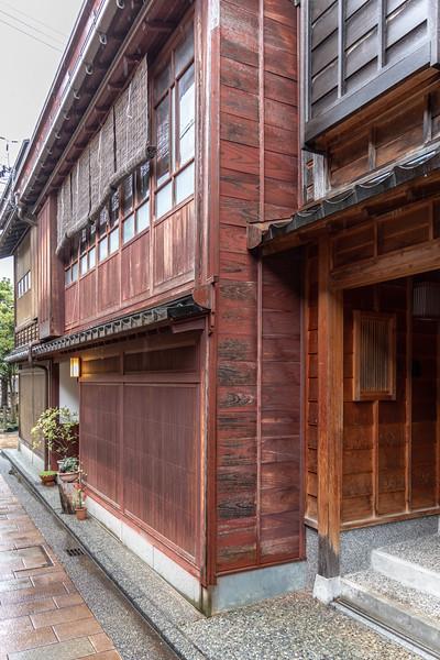 Kanazawa12082018_24.jpg