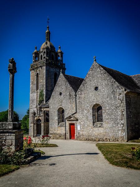 abbey2.jpg