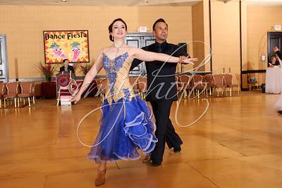 06 Ballroom Heats 159-211